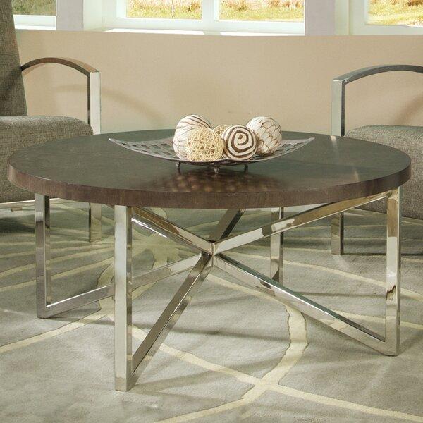 Calista Coffee Table