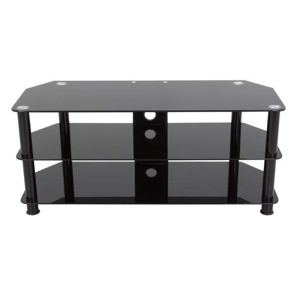 Esmeyer TV Stand For TVs Up To 58