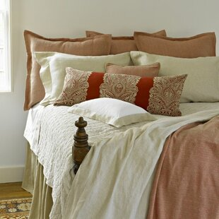 Traditions Linens Wayfair