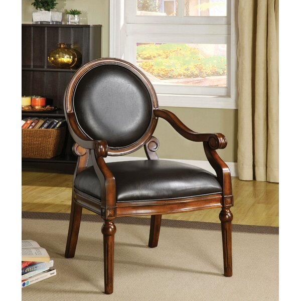 Goggin Armchair By Darby Home Co