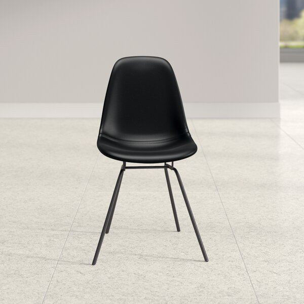 Turcot Guest Chair By Upper Square™