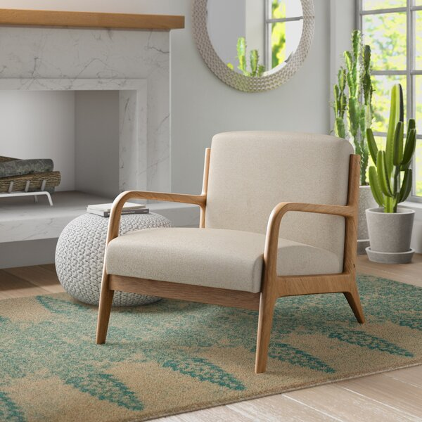 Mistana Accent Chairs3