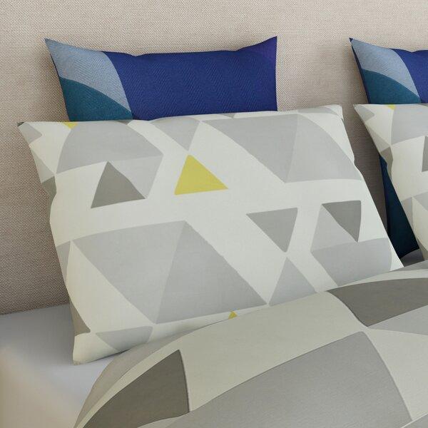 San Juan Pillow Cover by Langley Street