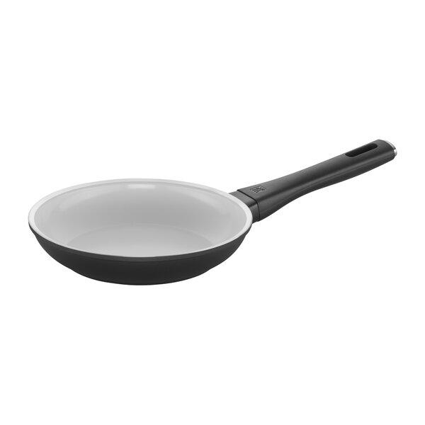 Carrara Frying Pan by Zwilling JA Henckels