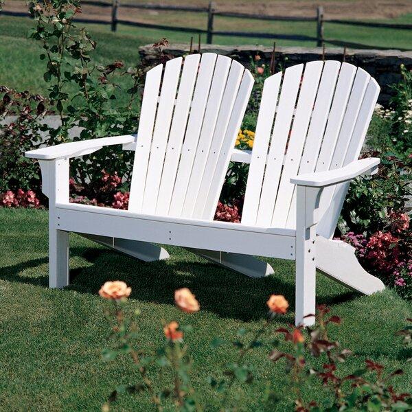 Nate Shell Wood Chair by Rosalind Wheeler Rosalind Wheeler