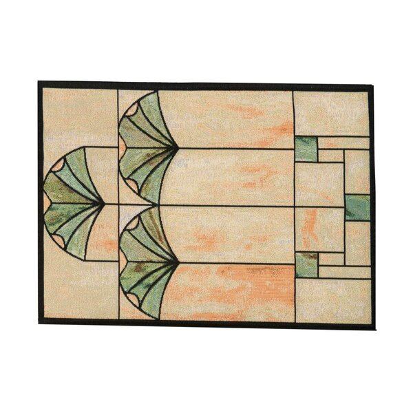 Mcgary 17 Placemat (Set of 4) by Winston Porter