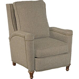 Mayes 3 Way Leather Recliner b..