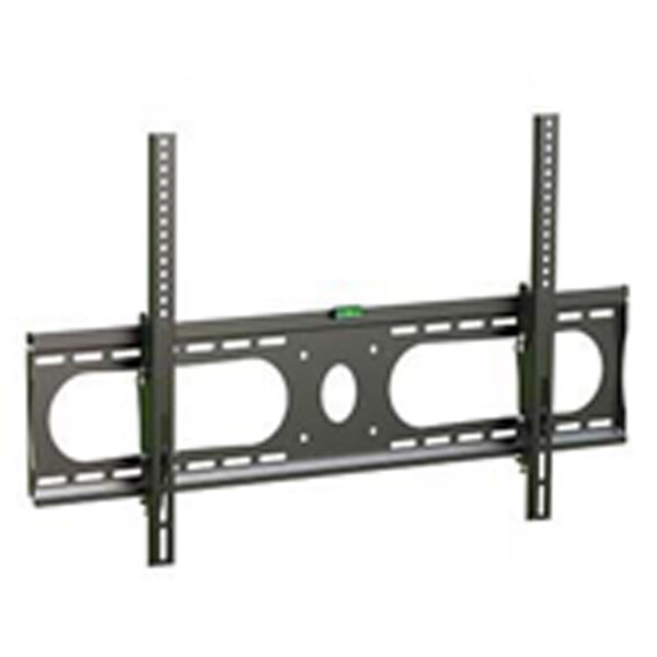 Flat TV Tilt Wall Mount for 36 to 63 LCD by Offex