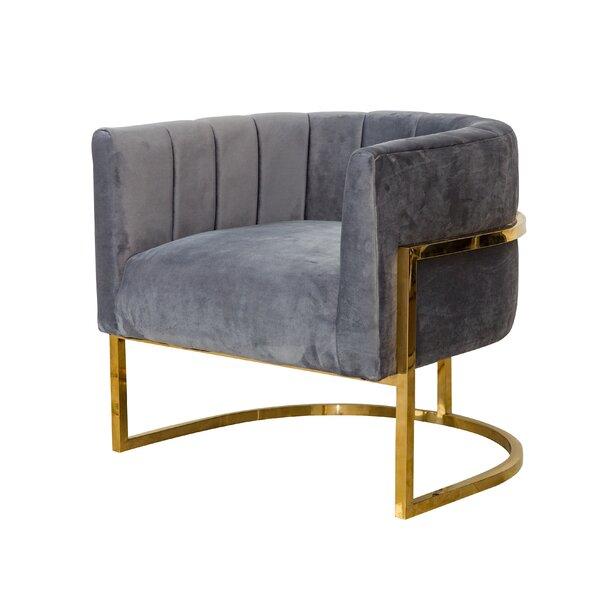 Check Price Delmonte Lounge Chair
