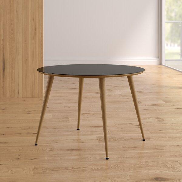 Conie Dining Table by Corrigan Studio