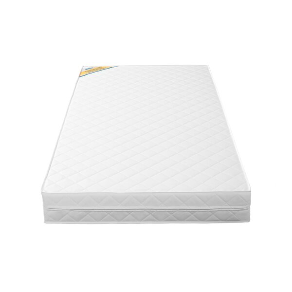 Transitions Baby & Toddler Mattress by Safety 1st