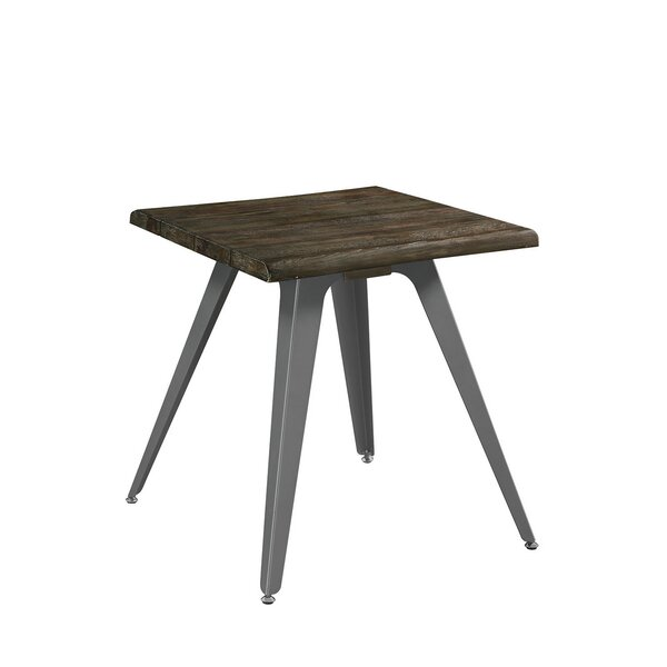 End Table by Scott Living