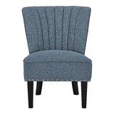 """Aquavia 22.88"""" Slipper Chair"""