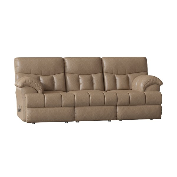 Lowest Priced Re-Fueler Reclining Sofa by Southern Motion by Southern Motion