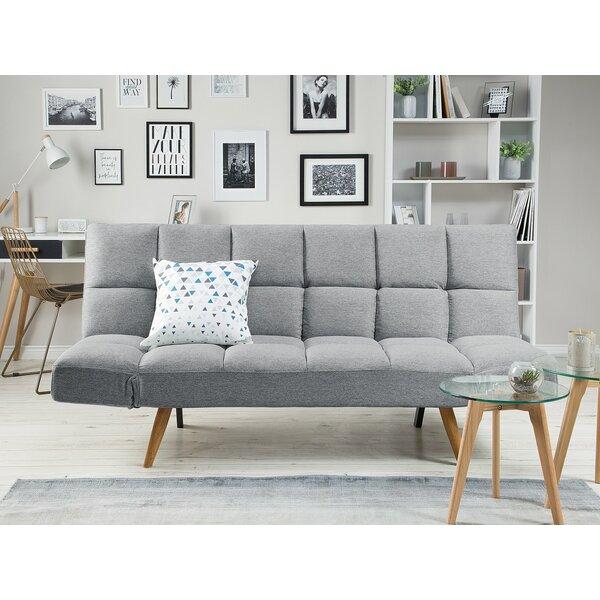 Amita Sofa Bed by Latitude Run