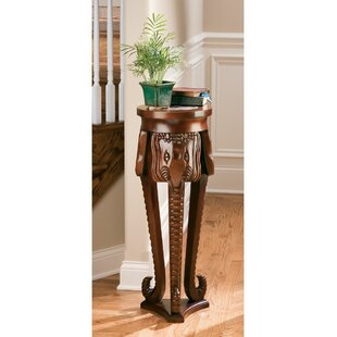 Compare prices The Maharajah's Pachyderm Pedestal Plant Stand By Design Toscano