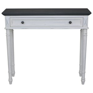 Madison Console Table by A..