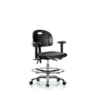 Alexandra Drafting Chair