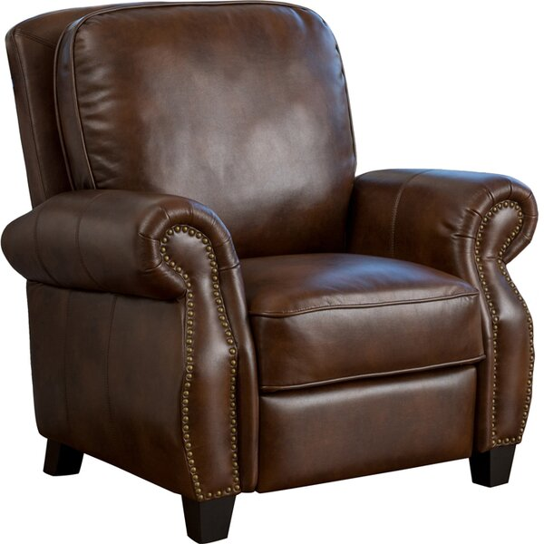 Terrific Recliners Gamerscity Chair Design For Home Gamerscityorg