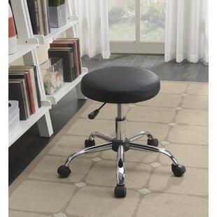 Hollington Office Chair