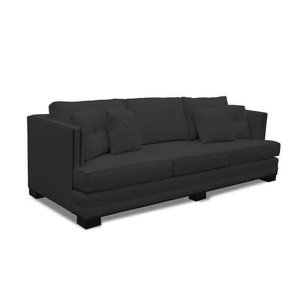Explore New In West Lux Sofa by South Cone Home by South Cone Home