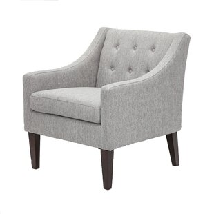 Grey Accent Chairs Youu0027ll Love