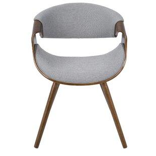 gray swivel office chair 75 vintage wooden. Auburn Curvo Armchair Gray Swivel Office Chair 75 Vintage Wooden S