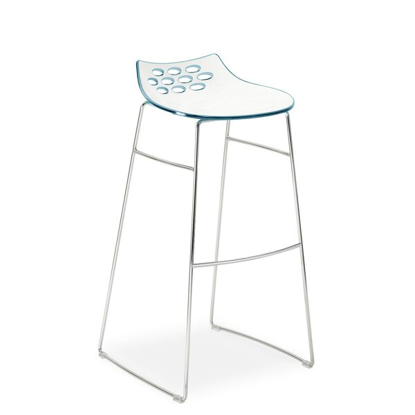 Jam 1034 Stool by Connubia