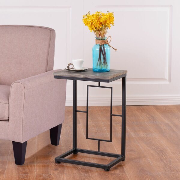 Baghdasar Bunching Table By Gracie Oaks