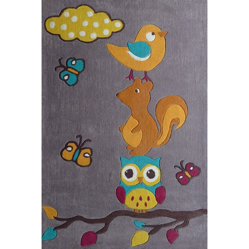 childrens area rugs. Zoomania Friends Grey Children\u0027s Area Rug Childrens Rugs