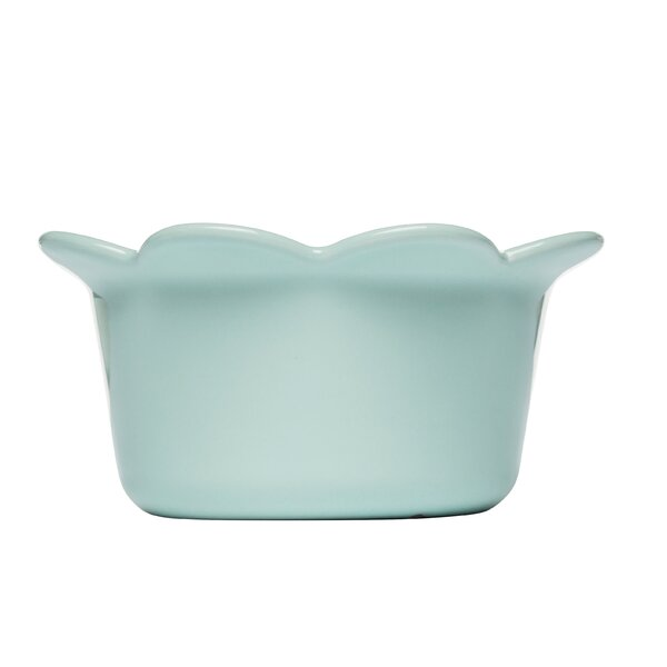 Piccadilly Ramekin Dishes (Set of 2) by Sagaform