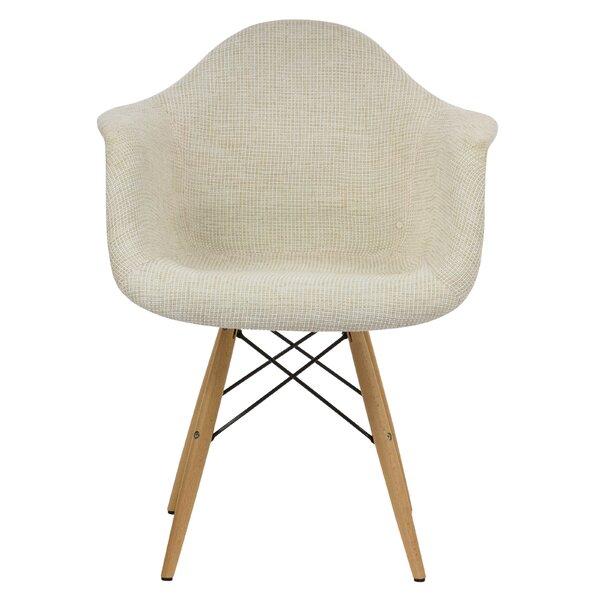 Bullsbrook Armchair (Set of 2) by George Oliver