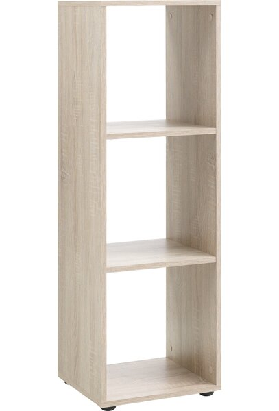 Hamner Cube Unit Bookcase by Ebern Designs