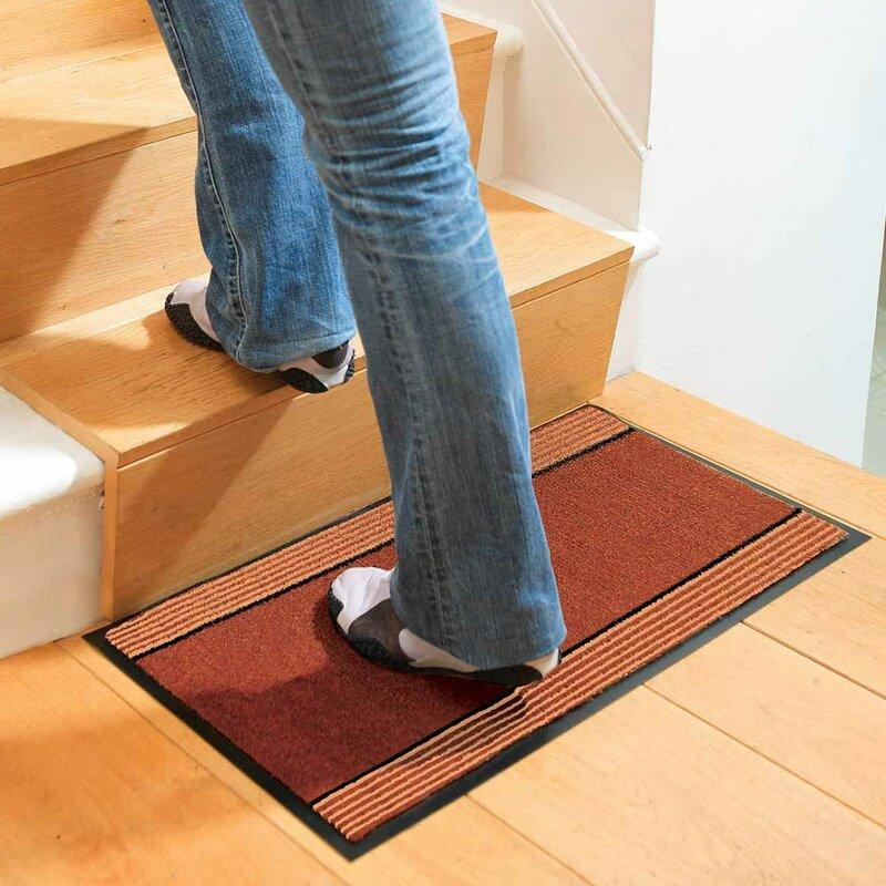 Jml Magic Carpet Doormat Wayfair Co Uk