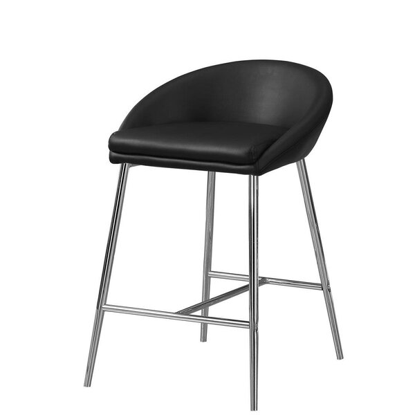 Crichton 30 Bar Stool (Set of 2) by George Oliver