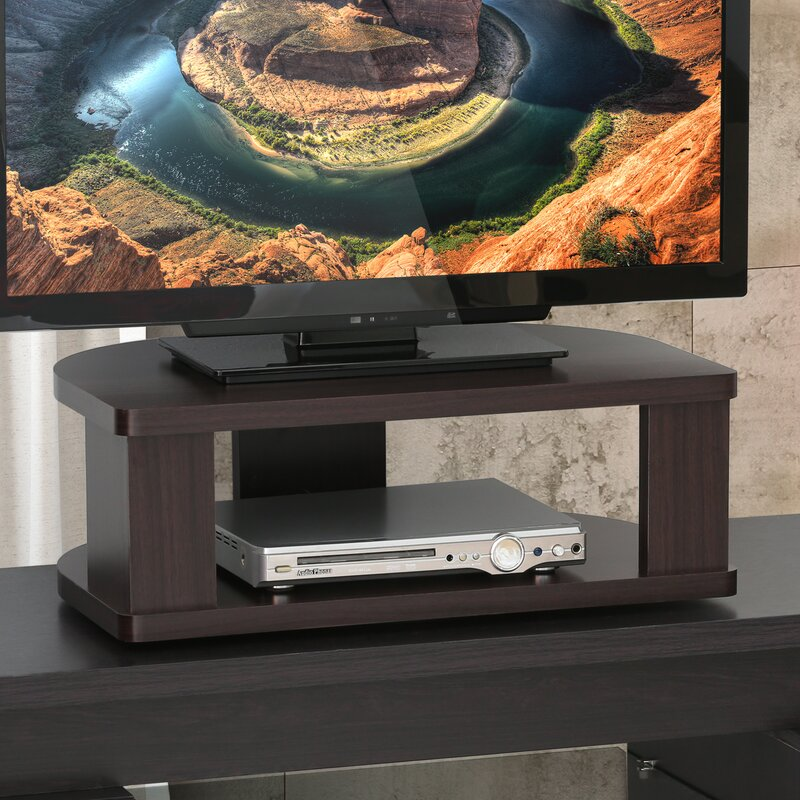 wall pin for mount tv chic mounted room modern and ideas living shelf