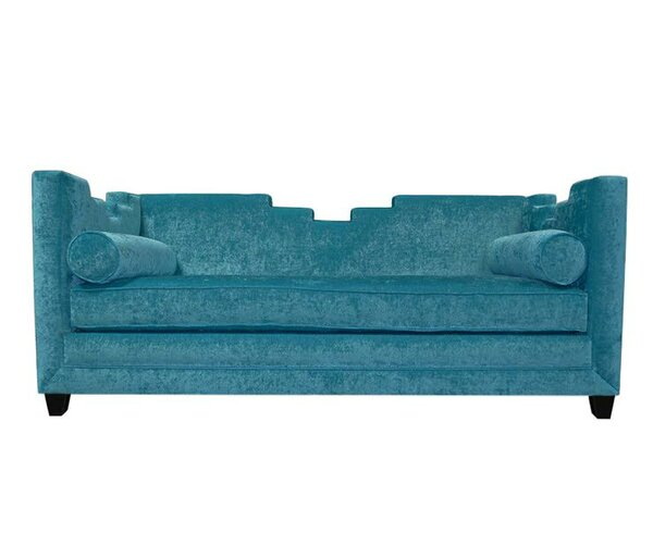Awesome Bella Sofa Get The Deal! 60% Off