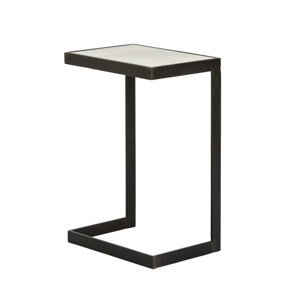 Review Hattie End Table