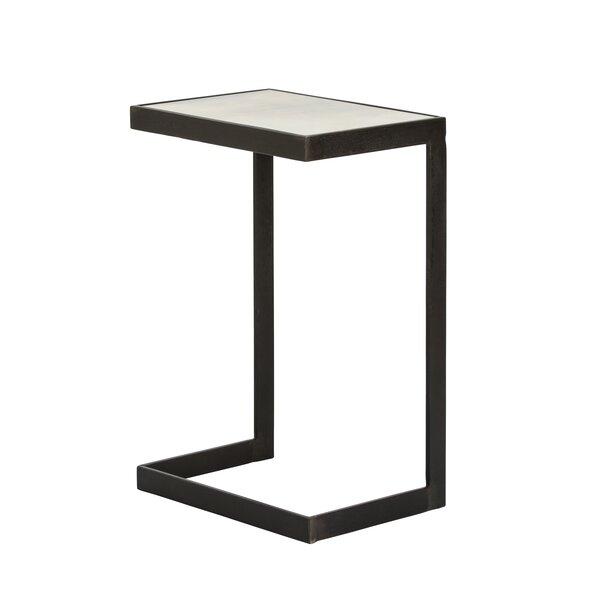 Patio Furniture Hattie End Table