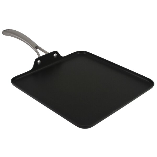 Premium 11 Non-Stick Griddle by Oneida