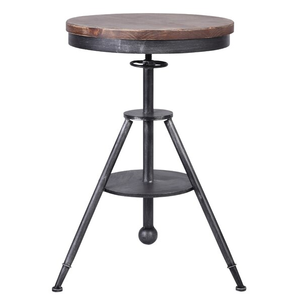 Bottom Dining Table By Williston Forge Looking for