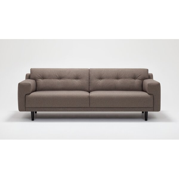 A Wide Selection Of Remi Sofa by EQ3 by EQ3