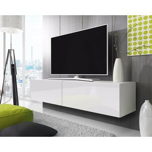 Tv eckschrank modern  Alle TV-Möbel | Wayfair.de