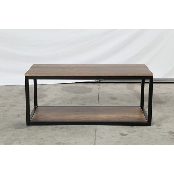 Randles Coffee Table By 17 Stories