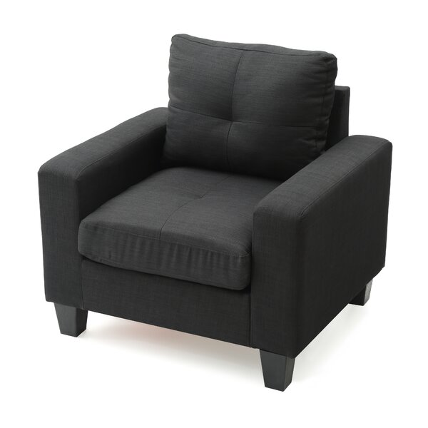 Tiff Armchair by Latitude Run