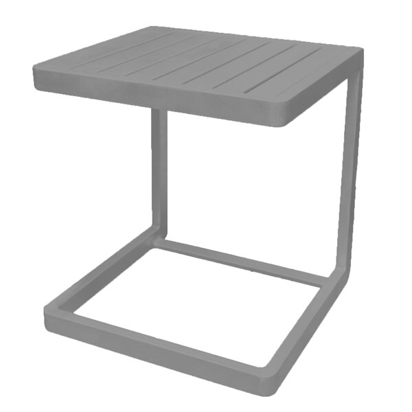 Review Jonna End Table