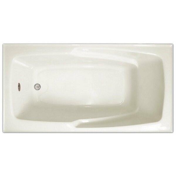 Signature  60 x 32 Bath Tubs by Signature Bath