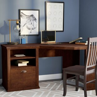 Ordinaire Tenbury Corner Desk