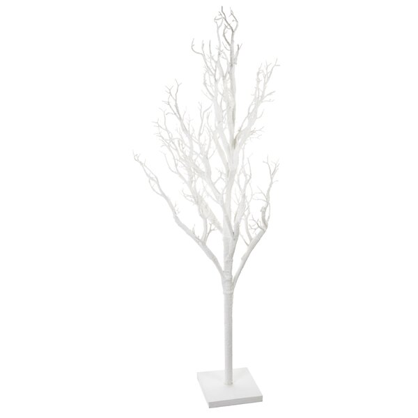 Display 50.4 Artificial Christmas Tree by The Holiday Aisle