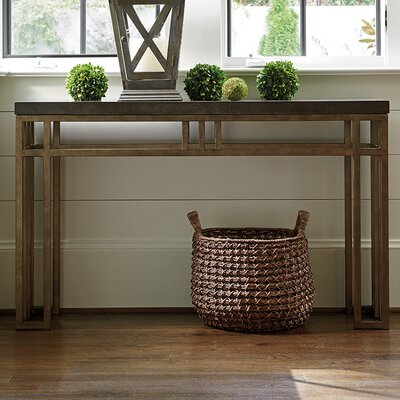 Tommy Bahama Console Table Sofa Tables